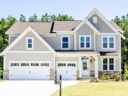 Photo of 257 Floating Leaf Way, Dallas, GA 30132 (MLS # 6098940)