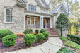 Photo of 435 Ansher Court, Roswell, GA 30075 (MLS # 6098966)