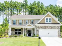 Photo of 406 Floating Leaf Way, Dallas, GA 30132 (MLS # 6098975)