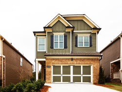 Photo of 6540 Crosscreek Lane, Flowery Branch, GA 30542 (MLS # 6099062)