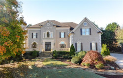 Photo of 1010 Bay Tree Lane, Duluth, GA 30097 (MLS # 6099064)