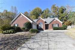 Photo of 3480 Rivers End Place Place, Buford, GA 30519 (MLS # 6099068)