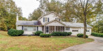 Photo of 4717 Youngblood Road, Flowery Branch, GA 30542 (MLS # 6099097)