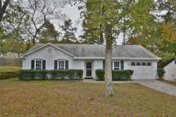 Photo of 4170 Wind Court, Norcross, GA 30093 (MLS # 6099136)