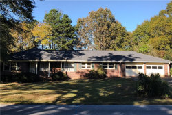 Photo of 2960 Mountain View Road, Gainesville, GA 30504 (MLS # 6099152)
