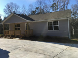 Photo of 6095 Crystal Cove Trail, Gainesville, GA 30506 (MLS # 6099154)