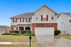Photo of 6120 Sparkling Cove Lane, Buford, GA 30518 (MLS # 6099213)