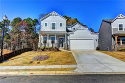 Photo of 5860 Arbor Green Circle, Sugar Hill, GA 30518 (MLS # 6099224)