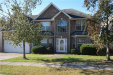 Photo of 1844 Tulip Petal Road, Auburn, GA 30011 (MLS # 6099266)