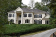 Photo of 325 Tradea Tarn, Roswell, GA 30076 (MLS # 6099305)