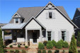 Photo of 2422 Tippin Trail, Woodstock, GA 30188 (MLS # 6099321)