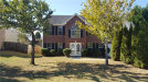 Photo of 3610 Spring Mesa Drive, Snellville, GA 30039 (MLS # 6099354)