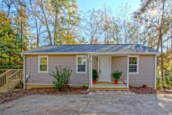 Photo of 2701 Old Dawsonville Road, Gainesville, GA 30506 (MLS # 6099369)