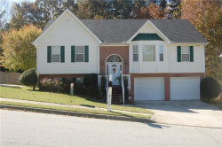 Photo of 4139 Duncan Ives Drive, Buford, GA 30519 (MLS # 6099390)