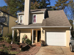 Photo of 4879 Warners Trail, Norcross, GA 30093 (MLS # 6099424)