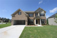 Photo of 1850 Landon Lane, Braselton, GA 30517 (MLS # 6099437)