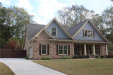 Photo of 69 Saint Ives Crossing, Winder, GA 30680 (MLS # 6099491)
