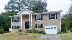 Photo of 5279 Orly Terrace, College Park, GA 30349 (MLS # 6099619)