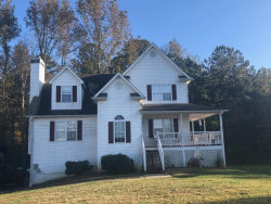 Photo of 19 Fairview Heights, Dallas, GA 30157 (MLS # 6099673)
