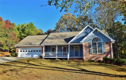 Photo of 3522 Paige Court, Gainesville, GA 30504 (MLS # 6099695)