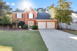 Photo of 3700 River Summit Trail, Duluth, GA 30097 (MLS # 6099745)