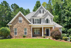 Photo of 139 Boulder View Parkway, Dallas, GA 30157 (MLS # 6099761)