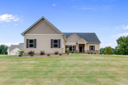 Photo of 6125 Henry Smith Road, Murrayville, GA 30564 (MLS # 6099767)