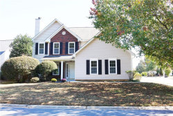 Photo of 2934 Egret Lane, Austell, GA 30106 (MLS # 6099839)