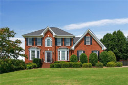 Photo of 8490 Woodland View Drive, Gainesville, GA 30506 (MLS # 6099967)