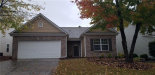 Photo of 409 Norton Crossing, Woodstock, GA 30188 (MLS # 6099970)