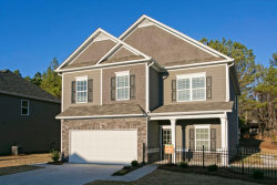 Photo of 377 Crescent Woode Drive, Dallas, GA 30157 (MLS # 6100023)