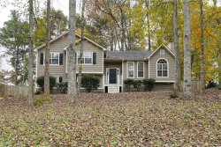 Photo of 101 Mill Pointe Drive, Dallas, GA 30157 (MLS # 6100061)