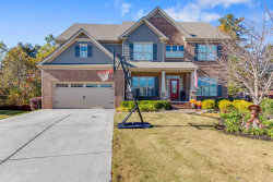 Photo of 6212 Stillwater Cove, Flowery Branch, GA 30542 (MLS # 6100209)