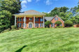 Photo of 4560 S Elizabeth Lane SE, Atlanta, GA 30339 (MLS # 6100236)
