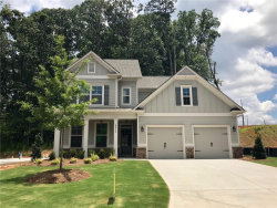 Photo of 3216 Harmony Hill Trace, Kennesaw, GA 30144 (MLS # 6100243)