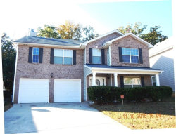 Photo of 6986 Bonnes Boulevard, Austell, GA 30168 (MLS # 6100263)