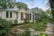 Photo of 1977 Rugby Avenue, College Park, GA 30337 (MLS # 6100290)