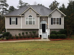 Photo of 1210 Mount Moriah Road, Dallas, GA 30132 (MLS # 6100298)