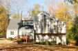 Photo of 5047 Rebel Ridge Court, Peachtree Corners, GA 30092 (MLS # 6100384)