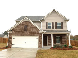 Photo of 193 Aberdeen Way, Dallas, GA 30132 (MLS # 6100427)