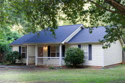 Photo of 40 Mimosa Street, Winder, GA 30680 (MLS # 6100447)