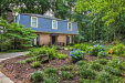 Photo of 5571 Arundel Drive, Atlanta, GA 30327 (MLS # 6100452)