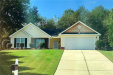 Photo of 1600 Bismarck Circle, Winder, GA 30680 (MLS # 6100560)