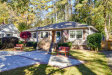 Photo of 996 Lindbergh Drive NE, Atlanta, GA 30324 (MLS # 6100564)