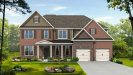 Photo of 4242 Whistling Court, Buford, GA 30518 (MLS # 6100566)