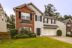 Photo of 4858 Madison Point Circle, Austell, GA 30106 (MLS # 6100595)