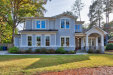 Photo of 2046 S Akin Drive, Atlanta, GA 30345 (MLS # 6100612)
