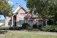 Photo of 900 Regency Crest Drive, Atlanta, GA 30331 (MLS # 6100618)