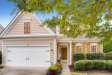 Photo of 321 Dexter Drive, Woodstock, GA 30188 (MLS # 6100627)