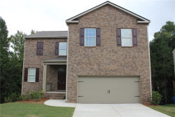 Photo of 170 Ivey Meadow Drive, Dallas, GA 30132 (MLS # 6100632)